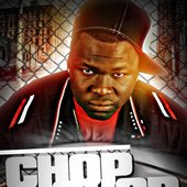 Chop Chop (rapper)