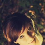 Аватар для Cor1eOne