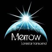 Merroe - Lonestar Transend