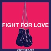 Fight for Love - Single