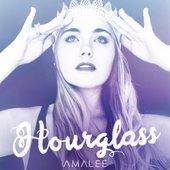 AmaLee - Hourglass
