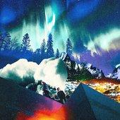 Midnight Sun/Polar Night E.P.