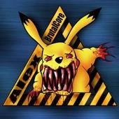 Аватар для alexbrutalcore