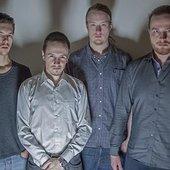 band_photo_0.jpg