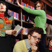 The Long Blondes-1.png