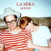 Queens - EP