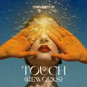 Touch (Reworks)