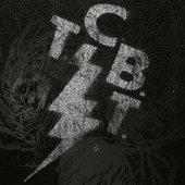 T.C.B.T.