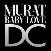 Baby Love DC