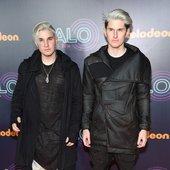Michael+Trewartha+Nickelodeon+Halo+Awards+3wf-ShNMVqPl.jpg