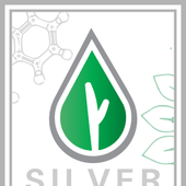Avatar for silverbotanical