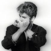 George-Michael0.jpg