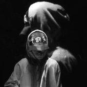 Skee-Mask.jpg