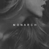 Monarch - EP