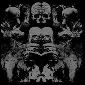 Split with Masakari & Grin and Bear It - Single