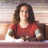Ashley McBryde (2018)