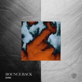 Bounce Back - Single