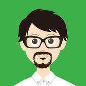 Avatar for serif_jp