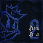 Black To Blues, Vol. 2 - EP