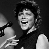 Cassia Eller - Ensaio de fotos Acústico 2001.png