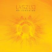 Laszlo Mr Sunshine EP!
