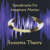 Soundtracks For Imaginary Movies