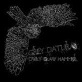 Owly Claw Hammer