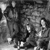 Purgatory (Eng) - band.jpg