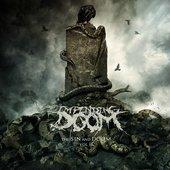 The Sin and Doom Vol. II