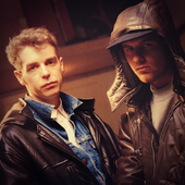 Pet Shop Boys by Mike Prior 1986.png