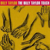 The Billy Taylor Touch