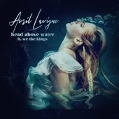 Head Above Water feat. We The Kings - Single