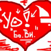 Аватар для bovibilder