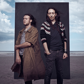 Alcest, 2014