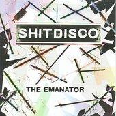 The Emanator