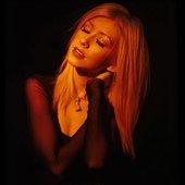 Christina Aguilera 🔸