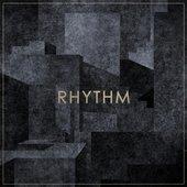 Rhythm - Single