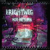 Hit Return EP