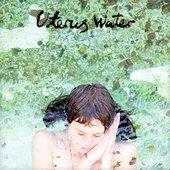 Uterus Water