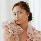 Kim Chiu | Mega Magazine (July 2019)