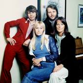 ABBA-1.png