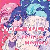 re:new Memory