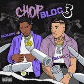 ChopBloc Pt. 3 (feat. NLE Choppa)
