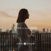 Love For The Lonely - Single
