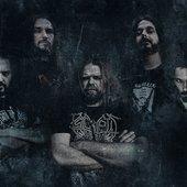 Deadborn (GER)