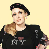 Adele - SNL