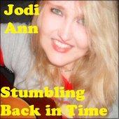 Jodi Ann Singer/Songwriter