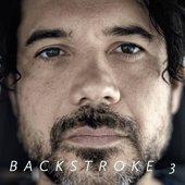 Backstroke 3