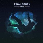 Fall - Single