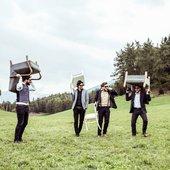 band2016.jpg